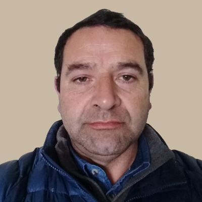 Vendedores Noriega Vanzulli